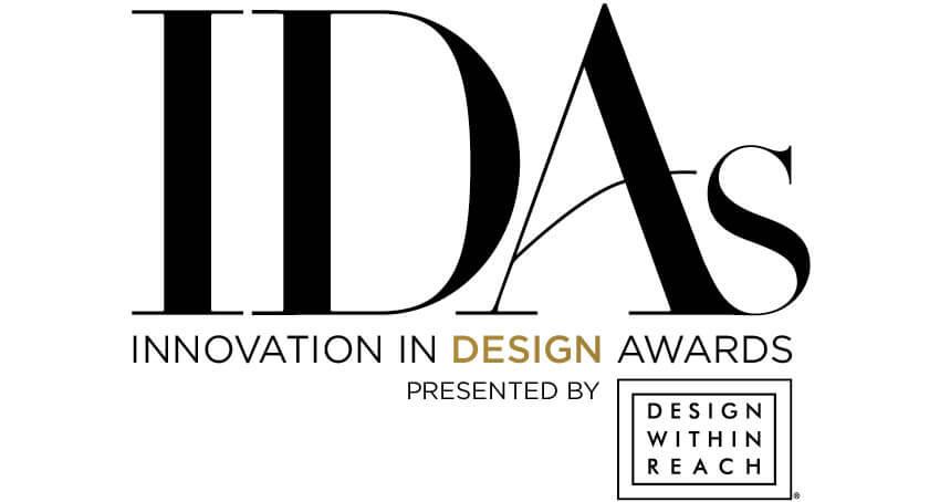 Ct Cottages And Gardens Ida Award Finalist Sean Jancski